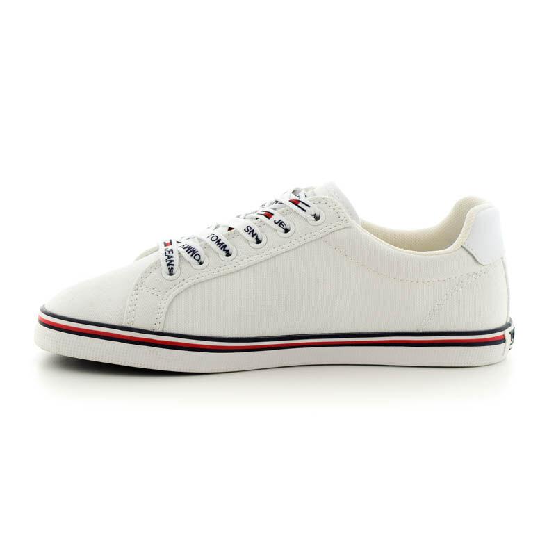 Tommy Hilfiger sneaker white 185039_C.jpg