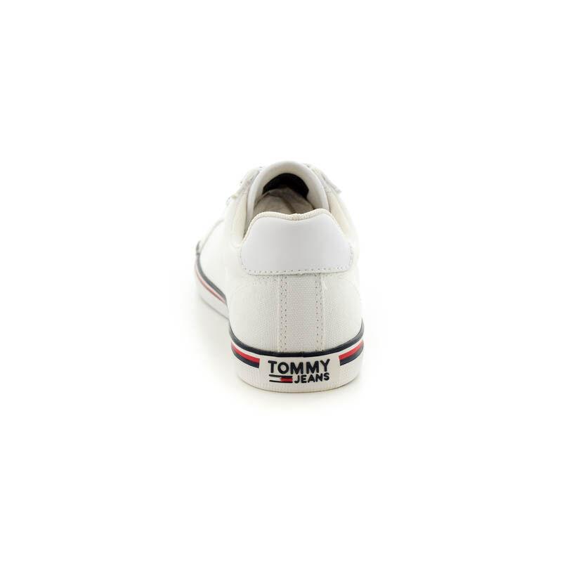 Tommy Hilfiger sneaker white185039_D.jpg