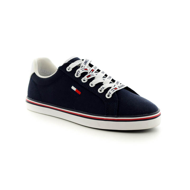 Tommy Hilfiger sneaker twilight navy 185040_B.jpg