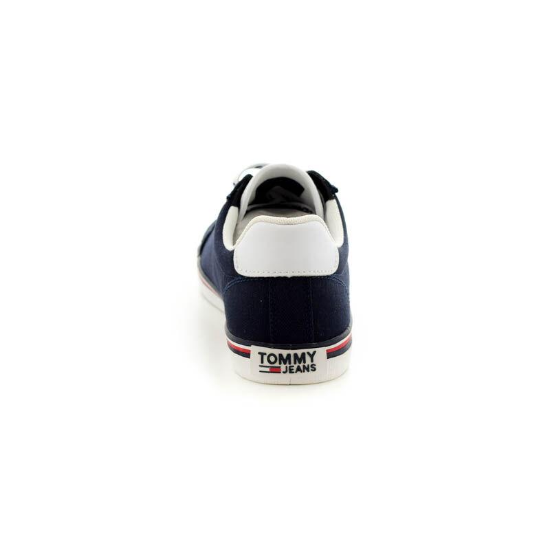 Tommy Hilfiger sneaker twilight navy185040_D.jpg