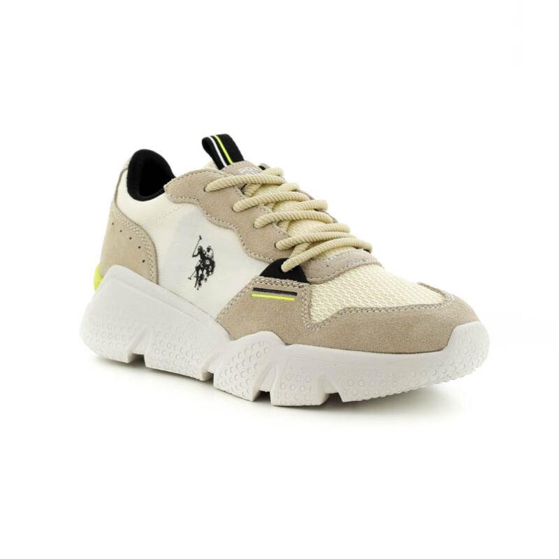 U.S.Polo sneaker crema suede 185171_B.jpg