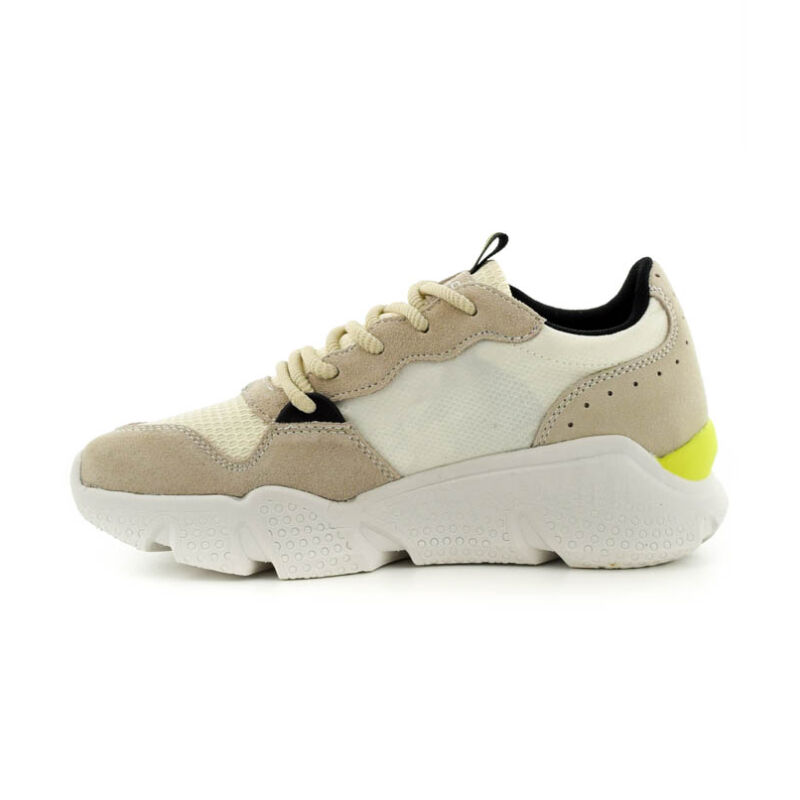 U.S.Polo sneaker crema suede 185171_C.jpg