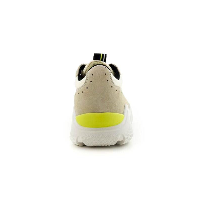 U.S.Polo sneaker crema suede185171_D.jpg
