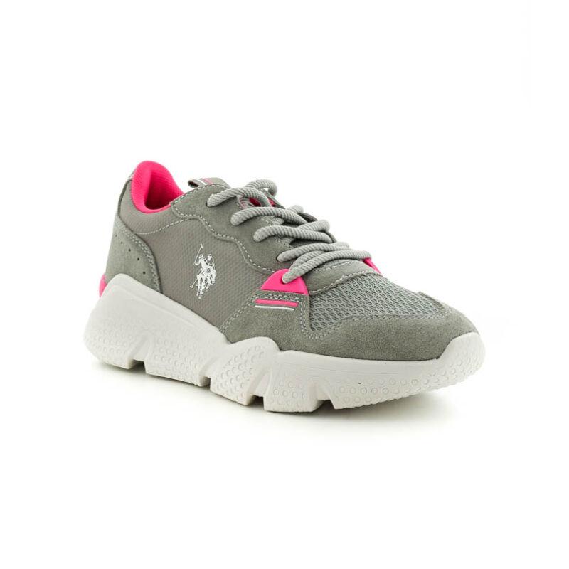 U.S.Polo sneaker grey suede 185172_B.jpg