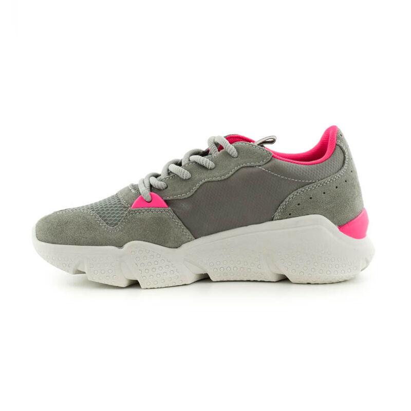 U.S.Polo sneaker grey suede 185172_C.jpg