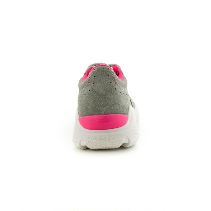 U.S.Polo sneaker grey suede185172_D.jpg