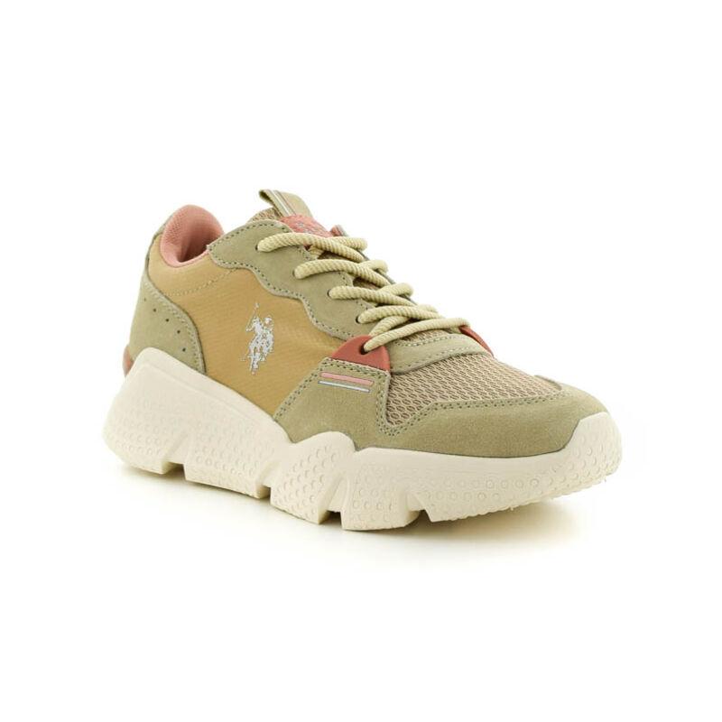 U.S.Polo sneaker beige suede 185173_B.jpg
