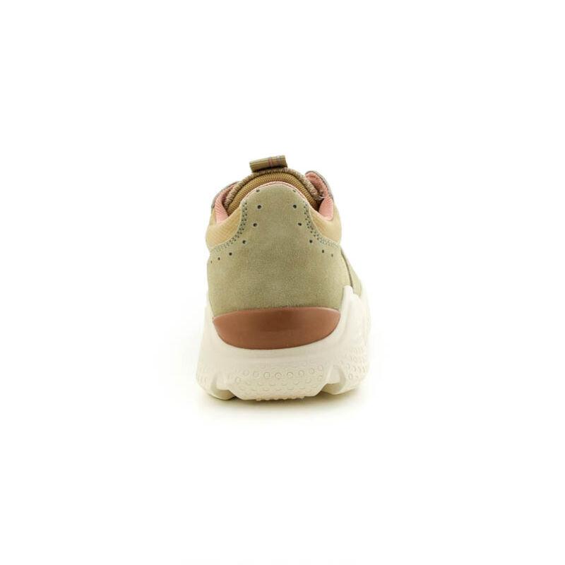 U.S.Polo sneaker beige suede185173_D.jpg