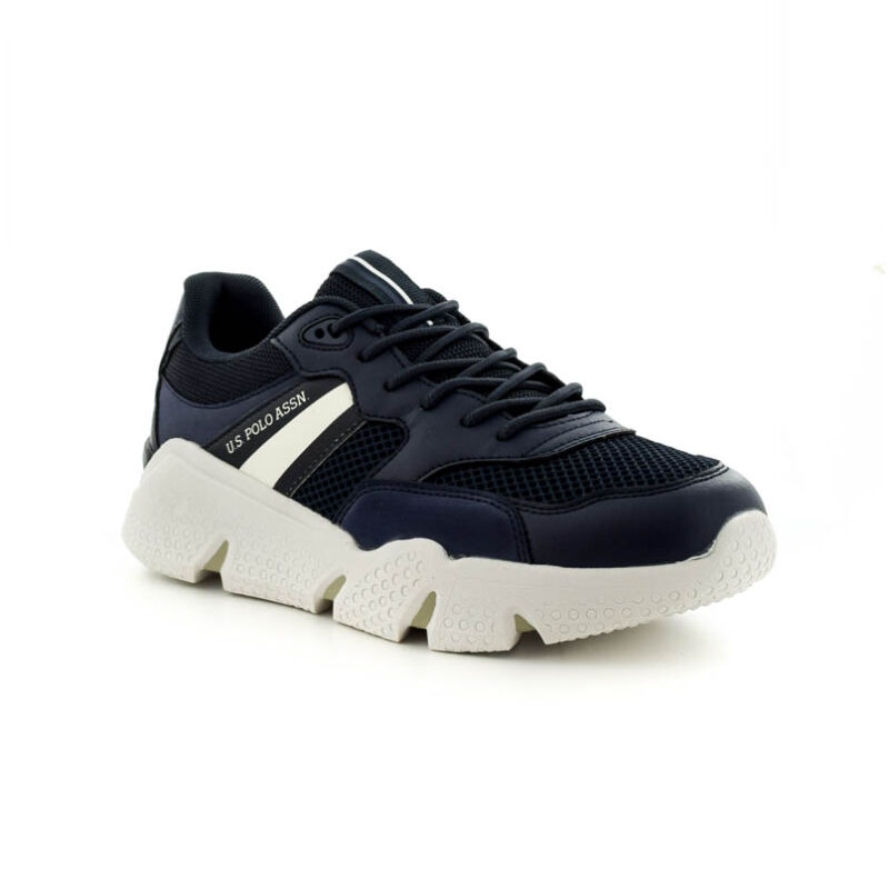 U.S.Polo sneaker dark blue 185174_B.jpg