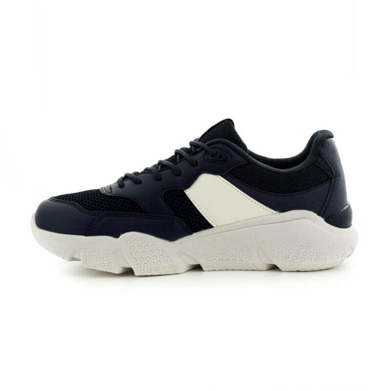 U.S.Polo sneaker dark blue 185174_C.jpg