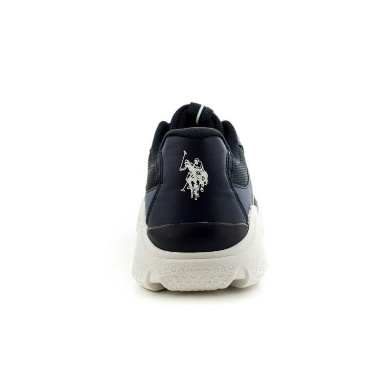 U.S.Polo sneaker dark blue185174_D.jpg