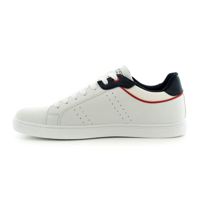 U.S.Polo fűzős sneaker white-d.blue 185181_C.jpg