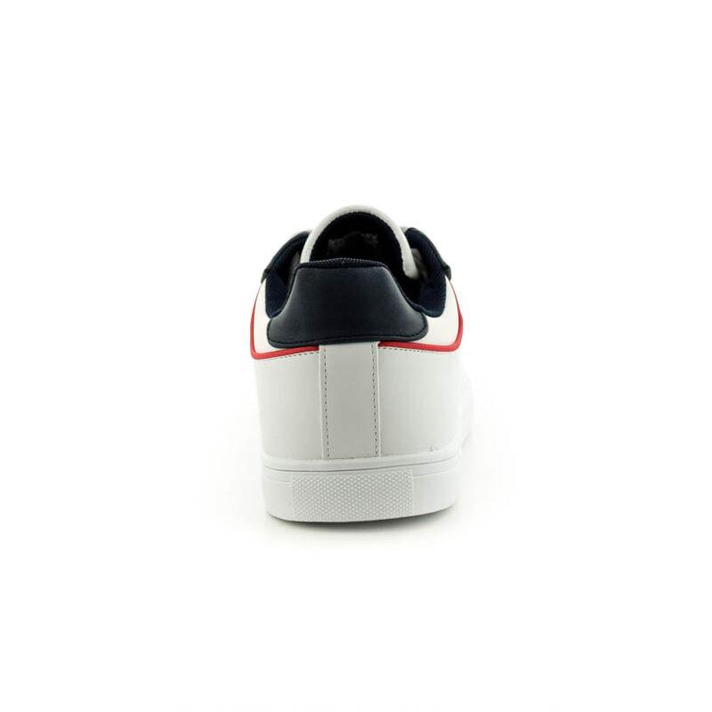 U.S.Polo fűzős sneaker white-d.blue185181_D.jpg