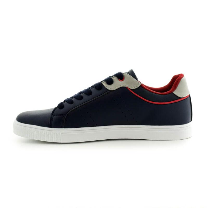 U.S.Polo fűzős sneaker dark blue 185182_C.jpg