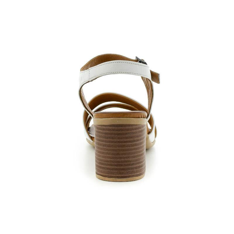 La Pinta szandál 01 white leather185251_D.jpg