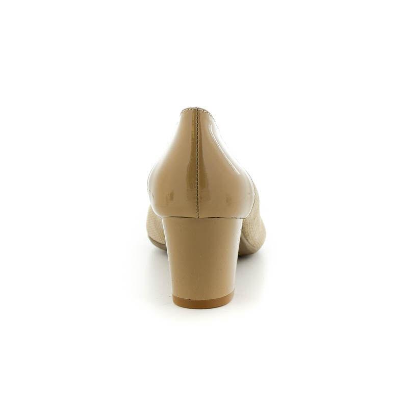 Bioeco bőr pumps 1858+1404185284_D.jpg