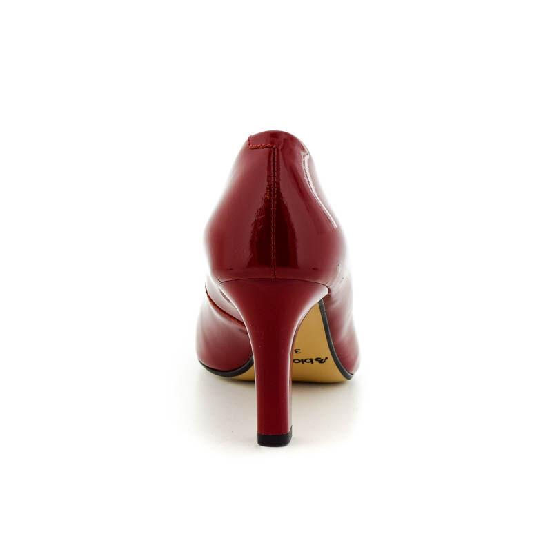 Bioeco bőr pumps 0433+1445 185286_D.jpg