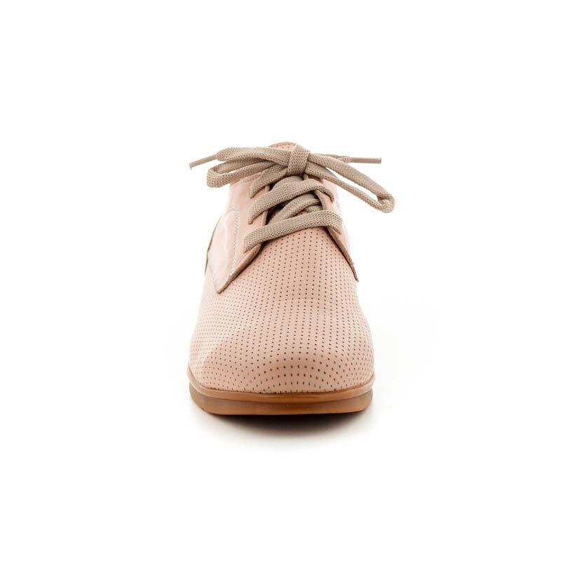 La Pinta bőr félcipő/ 909 powder 185308_C.jpg