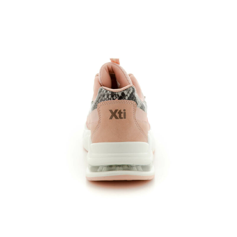 XTI sportcipő nude 185565_D.jpg