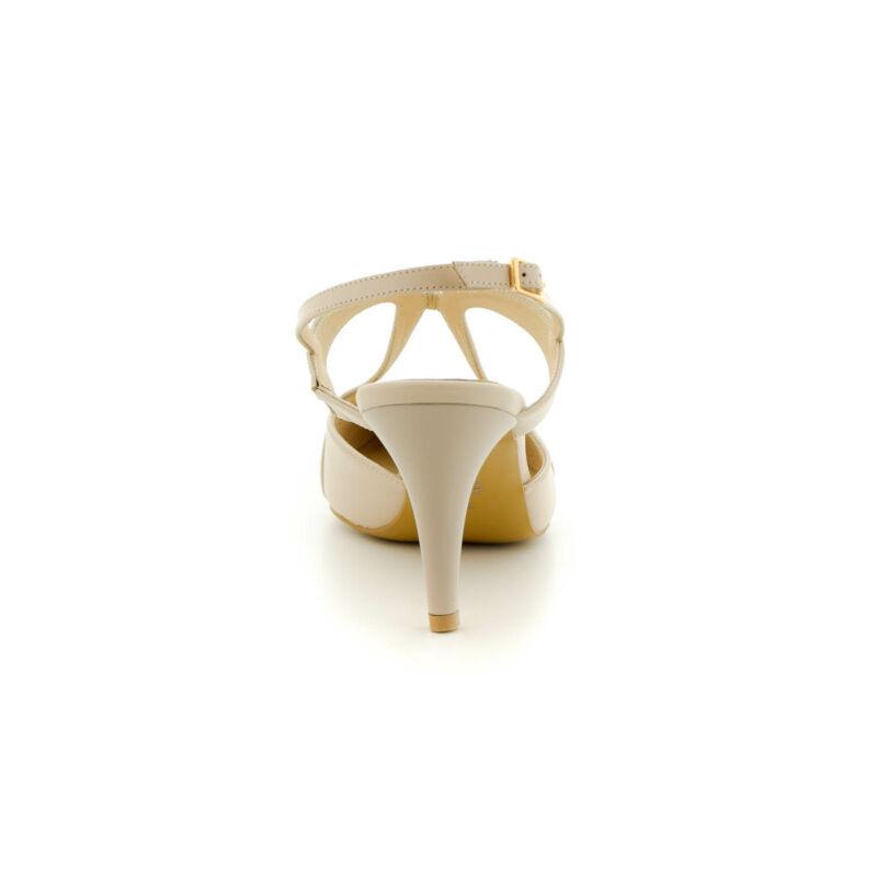 Anis sling light beige 16185616_D.jpg