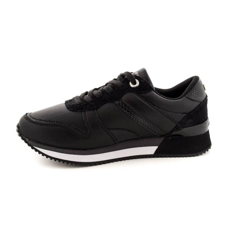 Tommy Hilfiger sneaker/ BDS  187386_C.jpg