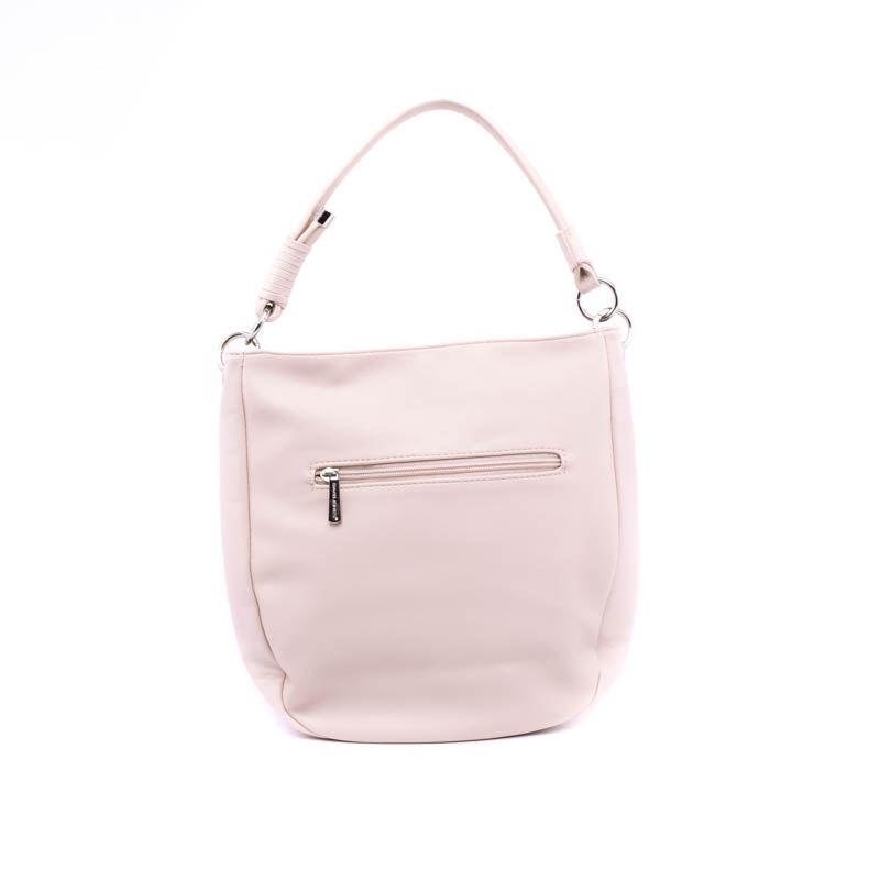 David Jones női műbör táska/bézs188151_D.jpg