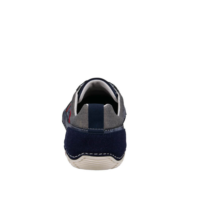 Bugatti férfi félcipő 4040 blue / blue 188176_B.jpg