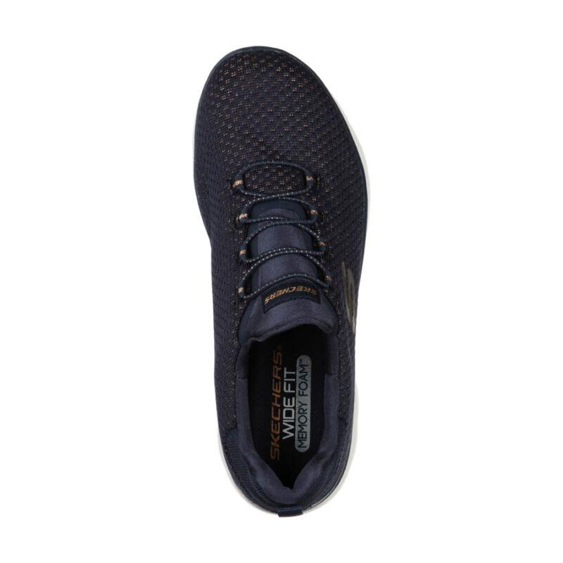 Skechers sportcipő/NVGD   188265_C.jpg