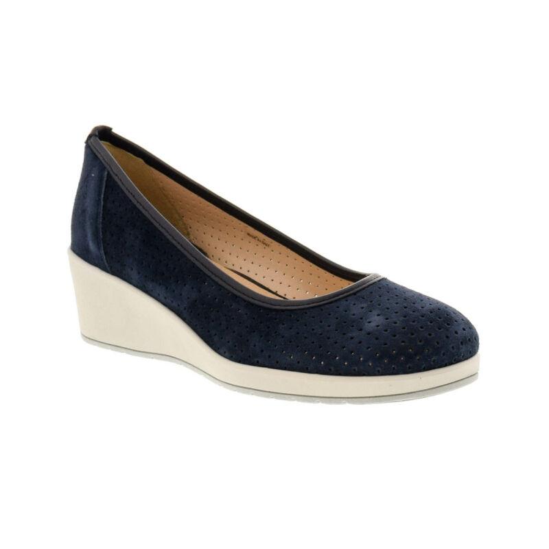 Rizzoli női félcipő camoscio blue 50913_B.jpg